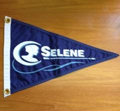 Selene-Flag