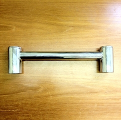 Stainless-Grab-Bar1