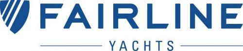 Fairline_YachtsPan7686H