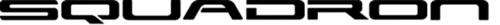Squadron Logo